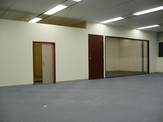 株式会社エイド・ディーシーシー事務所